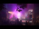 Salvation AMP live at GOTHIC FEST VI Burg Sternberg full show