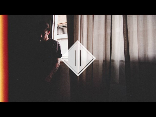 Alex Lustig - Dreams