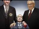 ОТКРОВЕНИЕ ИНСАЙДЕРА академик Салль Сергей Альбертович архивное видео