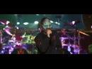 Slipknot Duality Day Of The Gusano Knotfest México 2015