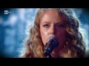 Luchi Gli amori della mente - Sarà Sanremo 15/12/2017