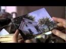 Лесник 2 сезон 64 серия (16 серия) (03.04.2013) Сериал