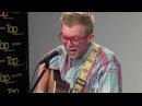 Sound Check Jamie Lono performs My, My, My