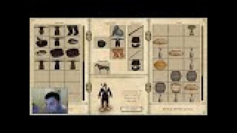 Mount Blade: Огнём и мечом Дезертиры 7