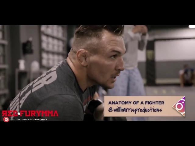 Episode 6: Майкл Чендлер о переходе в UFC  Будь верен своему делу episode 6: vfqrk xtylkth j gtht[jlt d ufc  ,elm dthty cdjtv