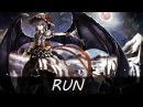 Nightcore - Run