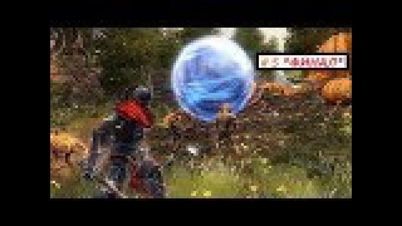 Прохождение Overlord DLC Raising Hell 5 *ФИНАЛ* (16).