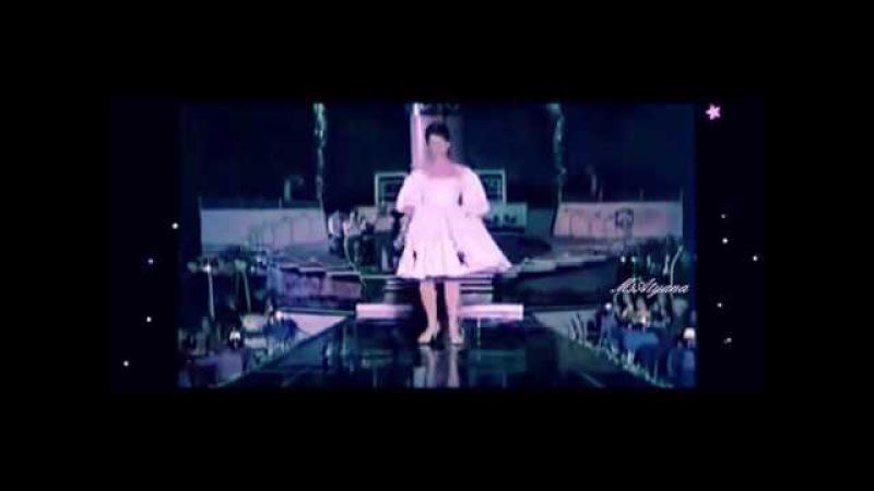 Ретро 60 е - Джордже Марьянович - Crvena Kosa Devojka Рыжая девушка (клип)