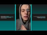 Галат о VERSUS BPM MC No Limit, Gangsburg, Obe 1 Kanobe, D.Masta, Schokk, Face, Enique (15.1.2018)