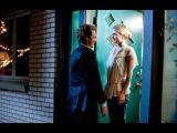 Видео к фильму 127 часов (2010) Трейлер (дублированный)