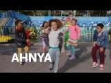 KIDS BOP KIDS - 24K Magic (Official Music Video) KIDZ BOP 34
