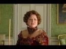 Тайны дворцовых переворотов. Россия, век XVIII-ый. Фильм 8. Охота на принцессу II