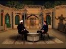 Фатима Аз Захра мир ей достоинства борьба и роль в истории ислама и человечества 2
