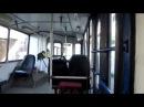 Троллейбус 82 к Белорусскому вокзалу