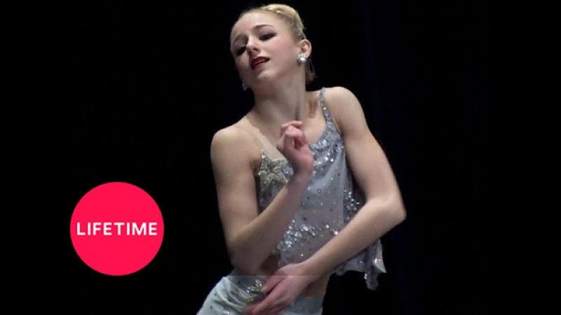 Dance Moms Full Dance Lucky Star (S4, E16) | Lifetime