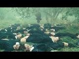 Dario Marianelli, Benjamin Wallfisch - Elegy For Dunkirk · #coub, #коуб