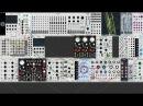 VCV Rack 5.1 tutorial - Make drone random pad (no blablabla!)