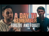 Val Pivchenko X Sound Made Clearer - Forgive And Forget (A Day To Remember cover)