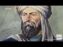 Musa El - Harezmi - Asya'nın Kandilleri - TRT Avaz