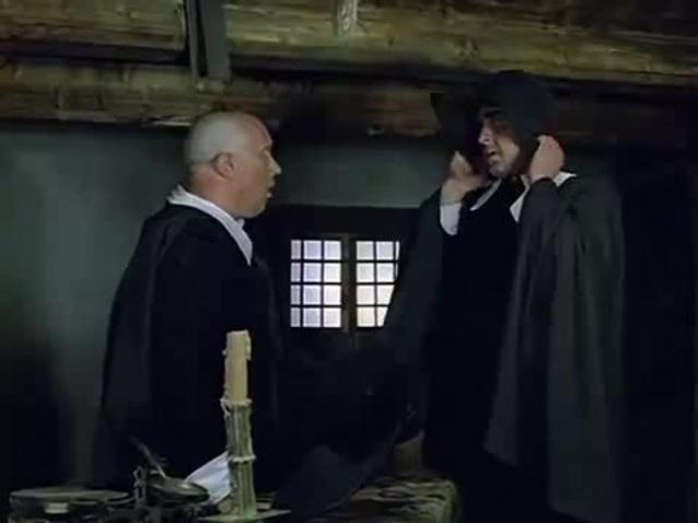 А мне нравится! (из кинофильма Д`Артаньян и три мушкетёра) · coub, коуб