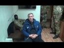 ВДагестане высокопоставленные чиновники задержаны поподозрению вмошенниче...