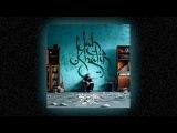 02 Будь Со Мной (Музыка Teejay х Jah Khalib)