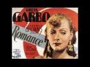 Драма Роман (1930) Greta Garbo Lewis Stone