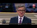 Сергій Тарута: У Відні треба не танцювати на балі, а виносити доленосні рішення