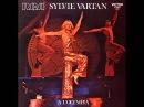Sylvie Vartan - Ce soir nous sommes là pour vous