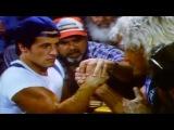 Sammy Hagar - Winner Takes It All (1987) (From The Movie