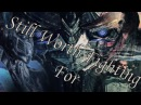 Transformers Still Worth Fighting For Cade\Optimus Prime
