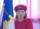 Памяти Героя Советского Союза А И Алексеева