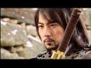 Jumong 62회 EP62 01