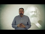 Islamophobia 1 - Ep3 Is Religion the opiate of the masses by Fadel Soliman