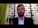 Криптовалюта - мировой тренд - анонс обучающей игры от Дмитрия Орлова. Как использовать криптовалюту в своей жизни - можно сделать это - проходя задания на каждый день в игровой форме! Зарегистрироваться в PRIDE sapp.pridework/!/wizar