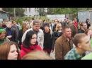 ШУМ NO LIMITS FEST 909 Гиганская Мразь - Слишком Яркий Свет