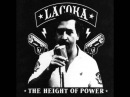 La Coka Nostra The Height Of Power