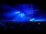 CONCORD ORCHESTRA Numb (Linkin Park cover) Симфонические рок-хиты 2