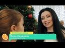 Академия Игоря Крутого Съемки мюзикла Победитель детского Евровидения 2017 Полин
