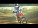 Paul Coates MTF Video