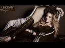 Lindsay Lohan-Someday