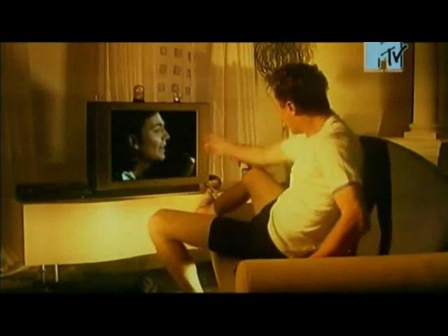 Банда Андрюха и Дмитрий Маликов Ты одна ты такая
