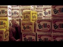 Brillo Box (3ȼ Off) (HBO Documentary Films)