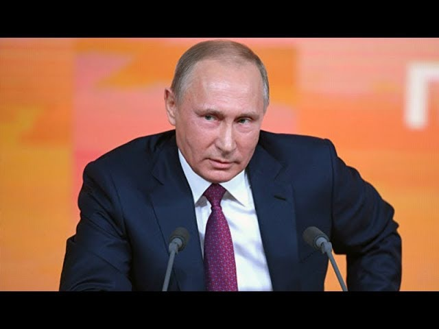 Песков рассказал о судьбе «обманувшего» Путина главы рыбзавода