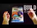 Build Bonanza Tape in Action