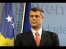 Президент Косово обвиняет РФ в попытках дестабилизировать страну.