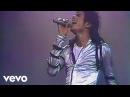 Michael Jackson - Human Nature (Live At Wembley July 16, 1988)