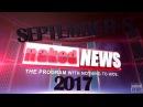 NAKED NEWS FRIDAY SEPTEMBER 8, 2017