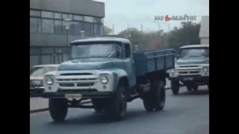 СССР общество без кризисов 1977