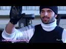 Mehmet Akif Alakurt ♡ Maraz Ali ♡ Pare me (Uzmi me)